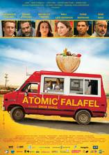 atomic_falafel movie cover