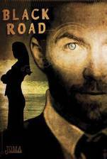 black_road movie cover