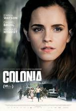 colonia movie cover