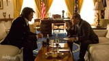 Elvis & Nixon movie photo