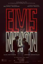 elvis_nixon movie cover