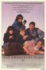 the_breakfast_club movie cover