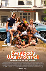 everybody_wants_some movie cover