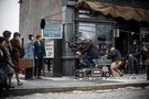 Fantastic Beasts and Where to Find Them movie photo
