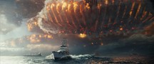 Independence Day: Resurgence movie photo