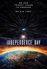 independence_day_resurgence movie cover