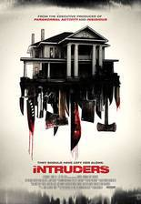 intruders_shut_in movie cover