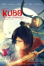 kubo_and_the_two_strings movie cover