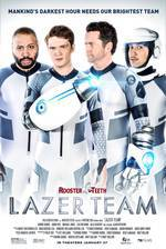 lazer_team movie cover