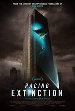 racing_extinction movie cover