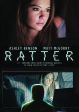 ratter movie cover