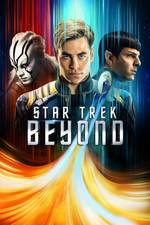 star_trek_beyond movie cover