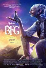 the_bfg_2016 movie cover
