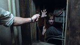 The Conjuring 2 movie photo