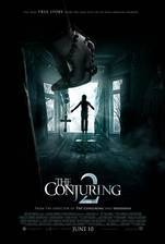the_conjuring_2 movie cover