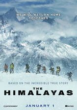 the_himalayas movie cover