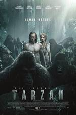 the_legend_of_tarzan_2016 movie cover