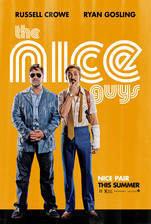 the_nice_guys movie cover