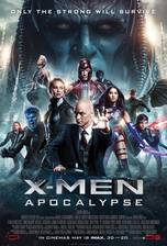 x_men_apocalypse movie cover