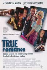 true_romance movie cover