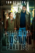 jesse_stone_lost_in_paradise movie cover