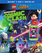 lego_dc_comics_super_heroes_justice_league_cosmic_clash movie cover