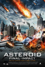 meteor_assault movie cover