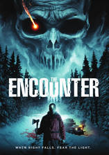 the_encounter_2015 movie cover