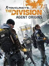 tom_clancy_s_the_division_agent_origins movie cover