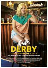 cafe_derby movie cover