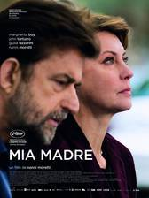 mia_madre movie cover