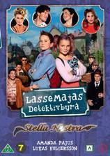 lassemajas_detektivbyra_stella_nostra movie cover