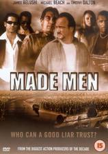 made_men movie cover