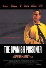 the_spanish_prisoner_1998 movie cover