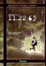 11_22_63 movie cover