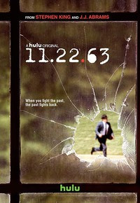 11.22.63 movie cover