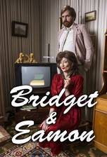 bridget_eamon movie cover