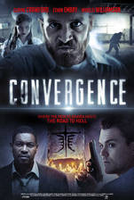 convergence_2015 movie cover