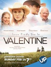love_finds_you_in_valentine movie cover