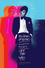 michael_jackson_s_journey_from_motown_to_off_the_wall movie cover