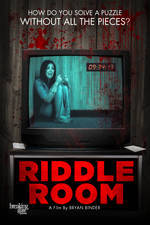 riddle_room movie cover