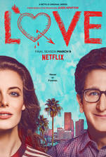 love_2016 movie cover