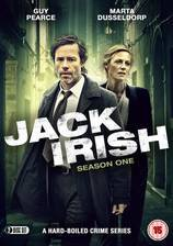 jack_irish movie cover