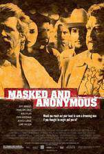 masked_and_anonymous movie cover