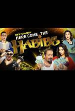 here_come_the_habibs movie cover