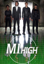 m_i_high movie cover