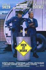 men_at_work movie cover
