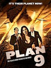 plan_9 movie cover