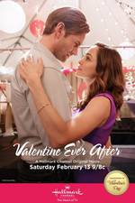 valentine_ever_after movie cover