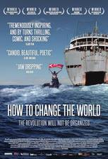 how_to_change_the_world movie cover